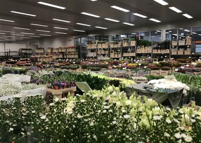 cash_carry_roelofarendsveen (2)